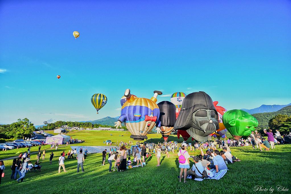 台東熱氣球_170703_0011