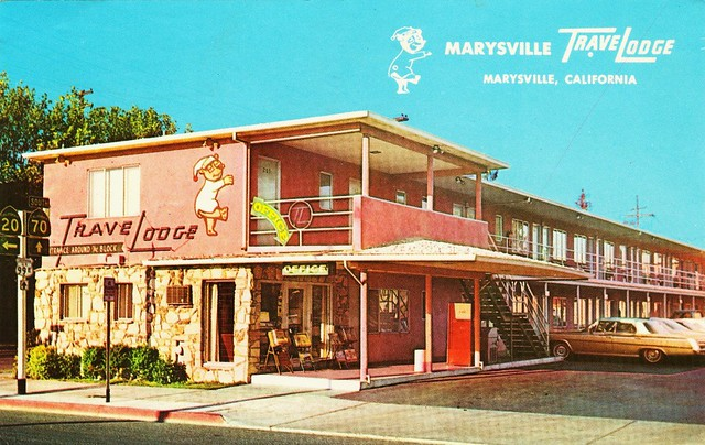 Marysville Ca Food Bank
