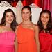 3 irmãs - Isabela, Nathália e Júlia - 15 anos