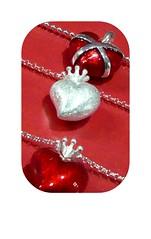 hearts Herzen von Herzen