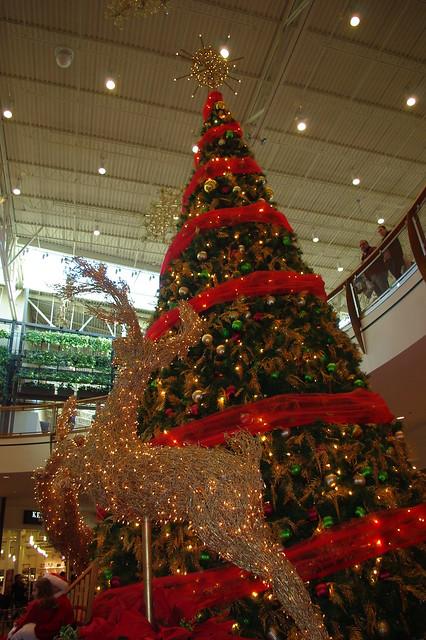 Jersey Gardens Mall Flickr Photo Sharing