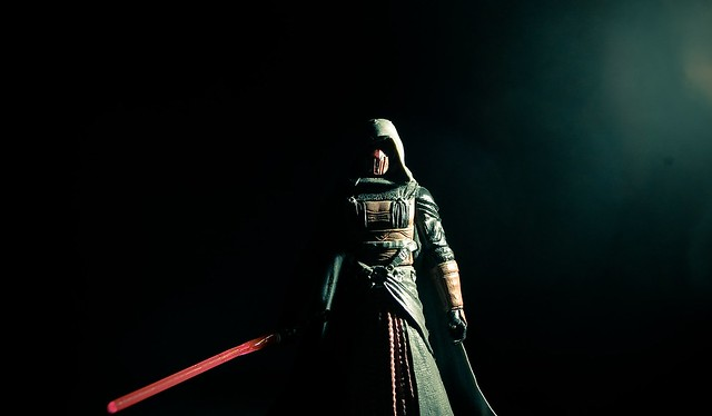 darth revan phone wallpaper - photo #20