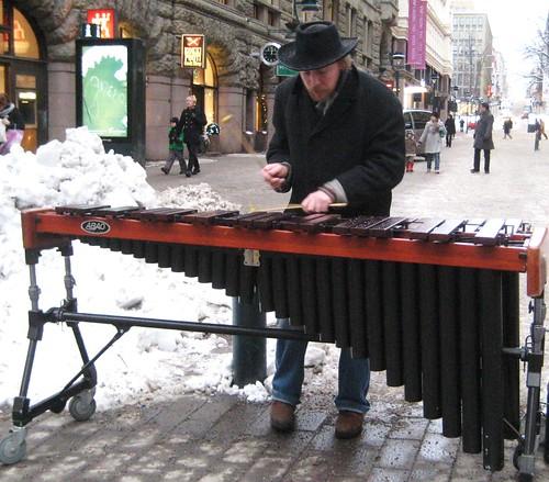 Fedor Grigorev