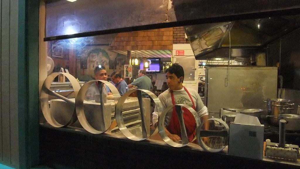 Aldo S Pizza Cafe Southampton Pa
