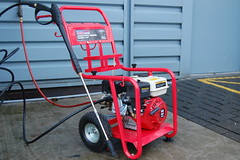 outdoor power equipment, wheel, tool, land vehicle,