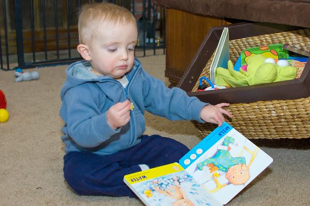 1-21-2010 6-00-59 PM_0053 copy copy