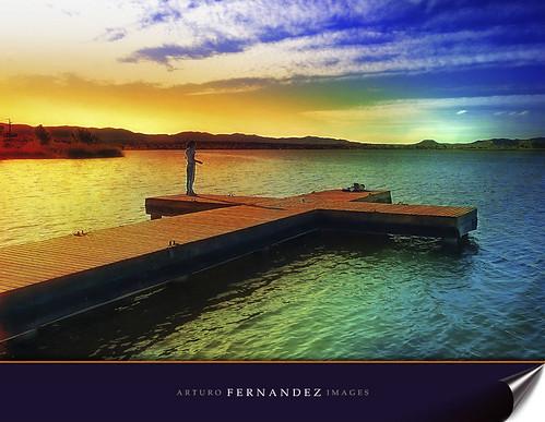 chihuahua mexico lago colina arturo hdr anawesomeshot peopleenjoyingnature