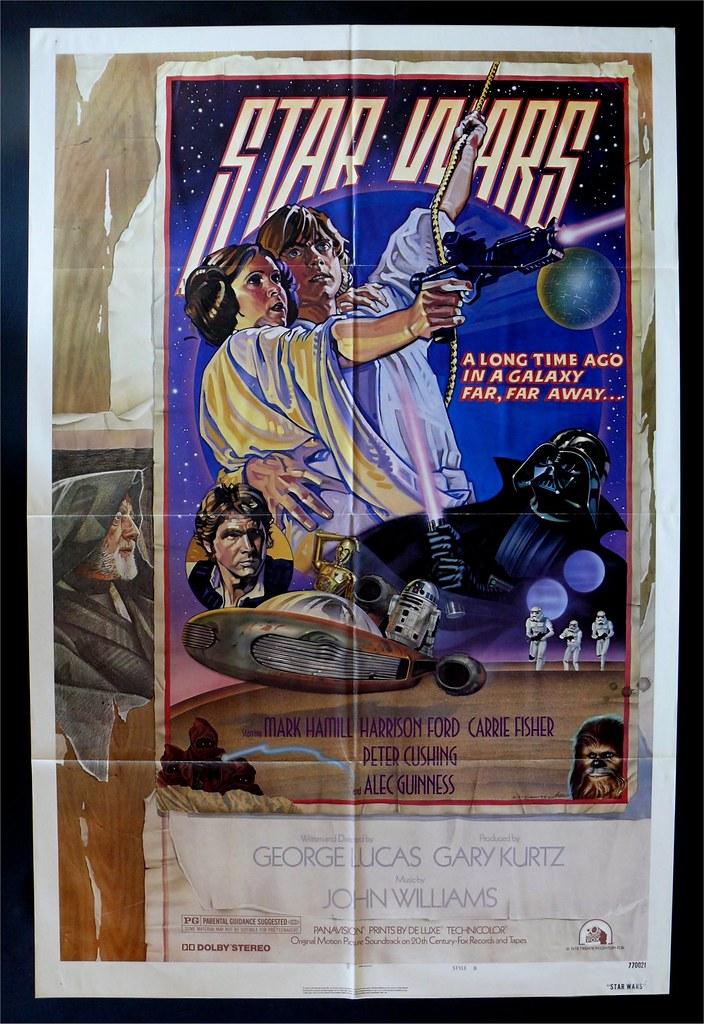 starwars_poster4