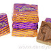 Wonka Exceptionals Scrumdiddlyumptious Chocolate Pieces