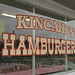 KINCAID'S HAMBURGERS: City Says Sign Needs To Go Or Popular Burger Joint Faces Daily Fines