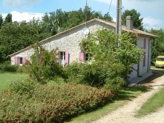 Maisons vendre dans l 39 oise et dans le lot et garonne for Acheter maison sud france