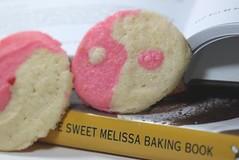 Sweet Melissa Sundays (SMS)