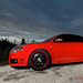 Strasse Forged Audi RS4