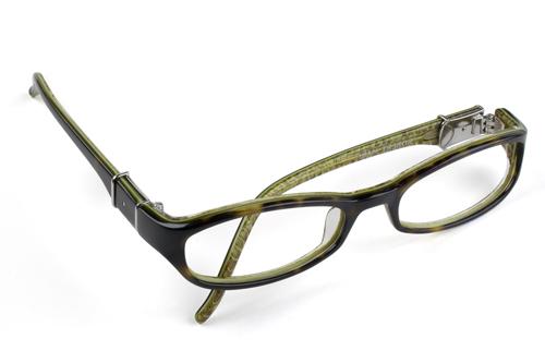 robert marc eyeglasses flickr photo