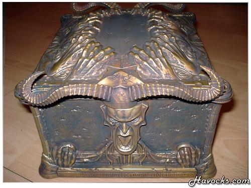 blog archive achat god of war iii edition trilogie ultime. Black Bedroom Furniture Sets. Home Design Ideas