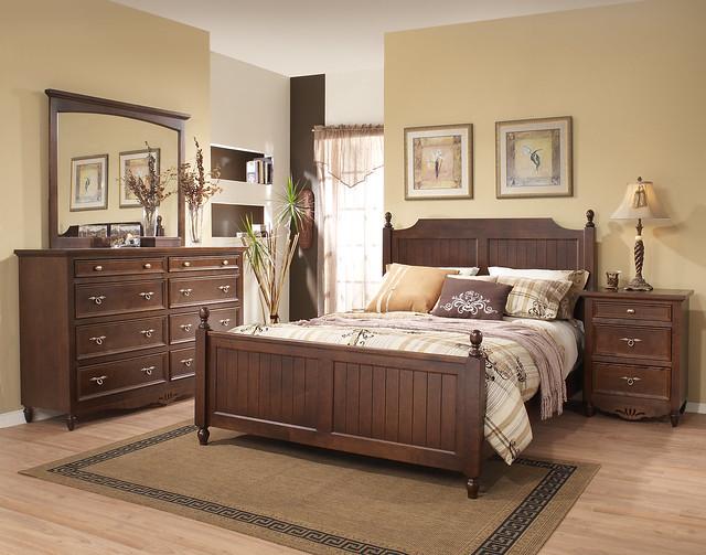 4465562774 84fd47ef1f - Tapisserie chambre a coucher adulte ...