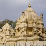 Tippu's Summer Palace