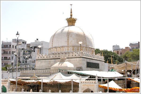 Images of ajmer sharif india khwaja garib nawaz picture gallery altavistaventures Gallery