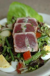 food shots april 040410 032