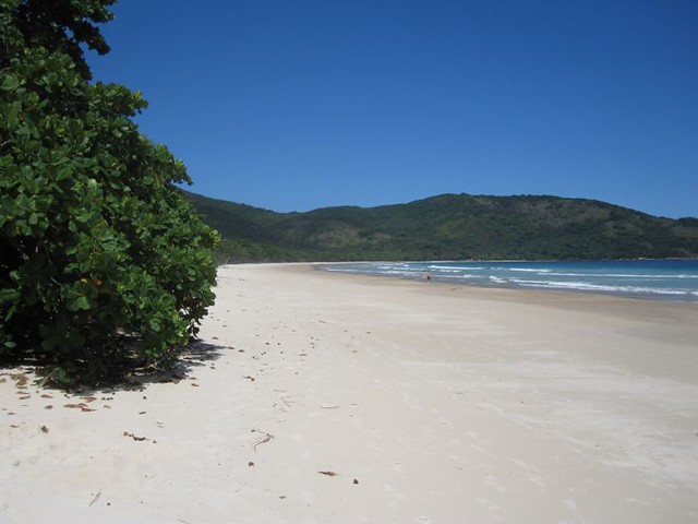 4505861237 3a649196fd z Escape the Crowds: Worlds Best Unspoilt Beaches