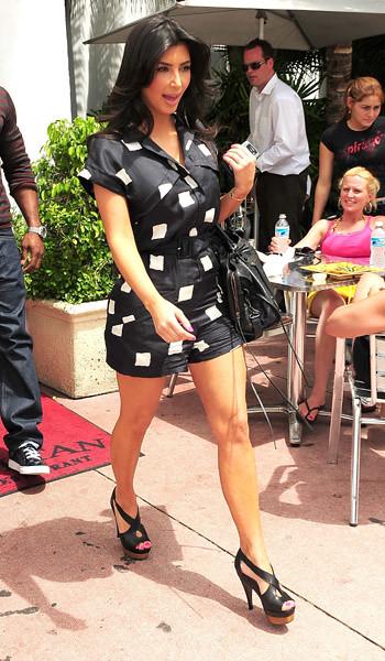 Kim Kardashian Sex Tep 106