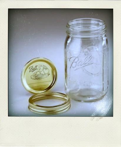 D i y essentials mason jars workshopsf diy with for Why are mason jars called mason jars