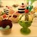 Yes We Knit Cafè Inaugurazione 28 Aprile@Fabrica Fluxus