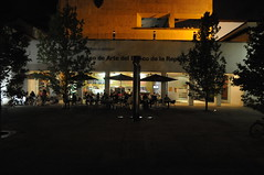 Juan Valdes Café