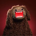 Rowlf the Dog goes Domo too by Chris Gritti