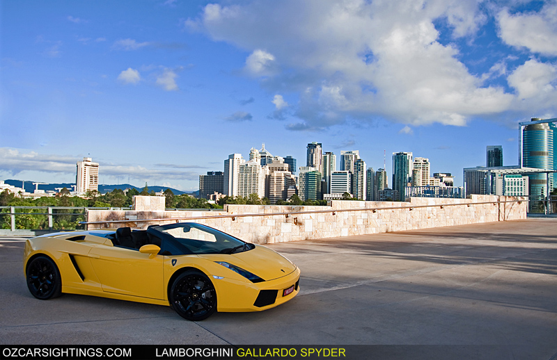 Photo Shoot locations in Brisbane | Cars | Page 1 | Owners