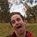 My friend Rob. by fmgbain