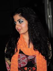 Ayesha Hassan
