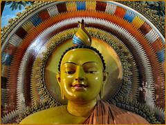 Siri Sumaga Buddhist Temple (bodhiya)