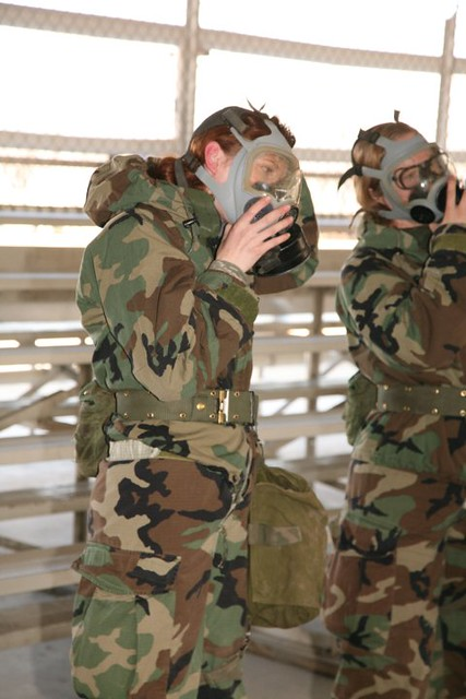 air force boot camp We've got your back with these five essential tips to make bmt a bit  nothing  makes an mti's day like a sir sandwich from a new trainee fresh.