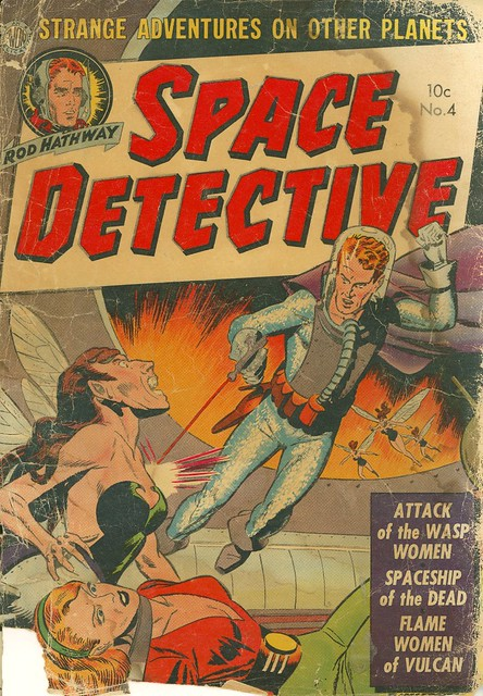 spacedetective4_01