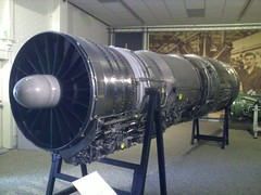 machine, jet engine, aircraft engine,