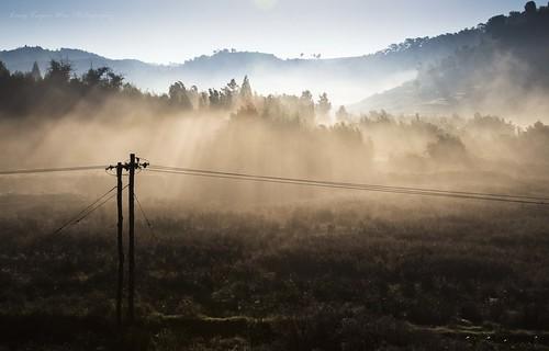 morning india sunrise canon shillong meghalaya northeastindia mylliem canoneos550drebelt2i