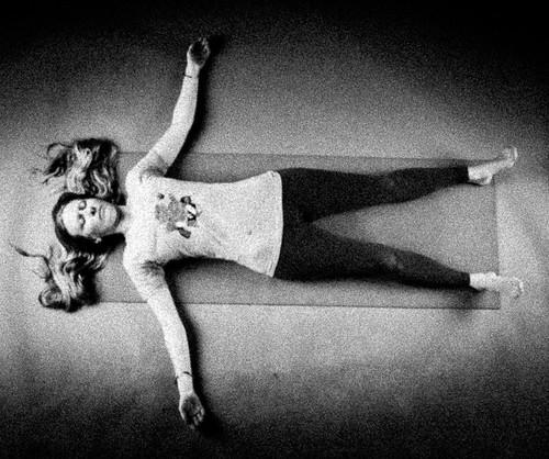 йога взрослым