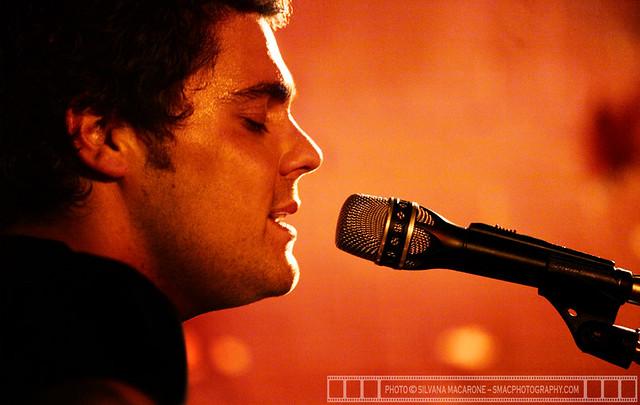 DanSultan-5thNov2010@Troubadour,Brisbane-1