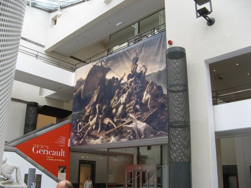 2012_06_20_Clermont_Ferrand_1496