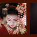 A propos de Geishas (A l'intention de MenHel@s) by Maurice Albray