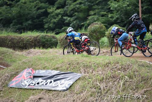 2017-07-02 全日本