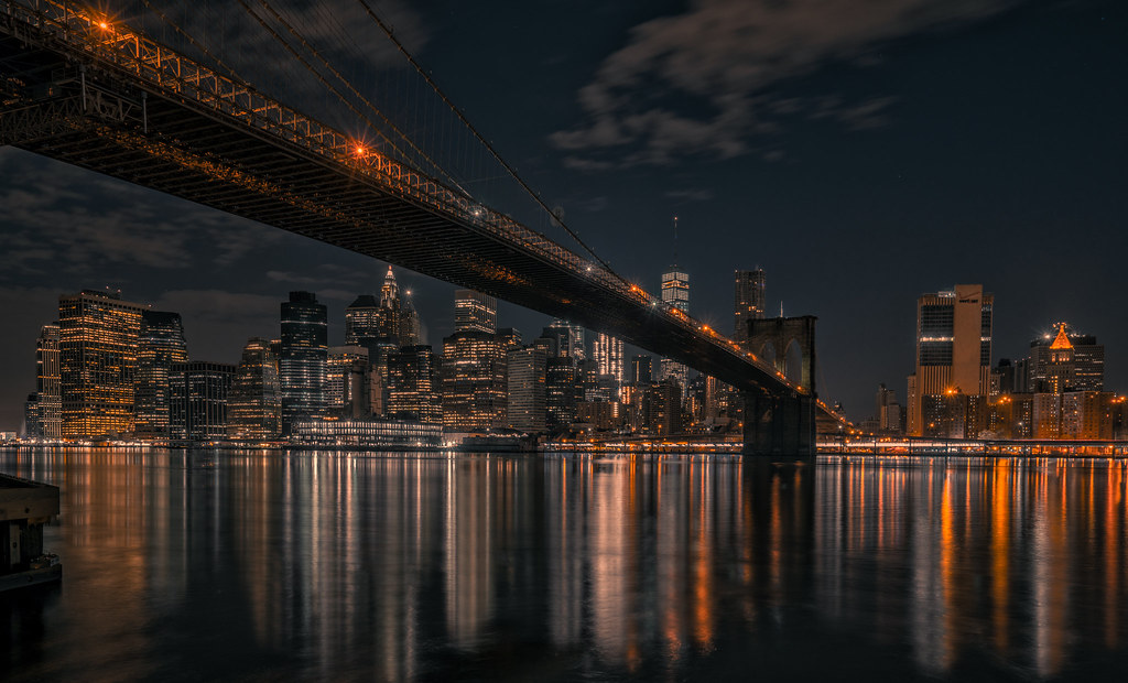 Directions To  Broadway Staten Island New York