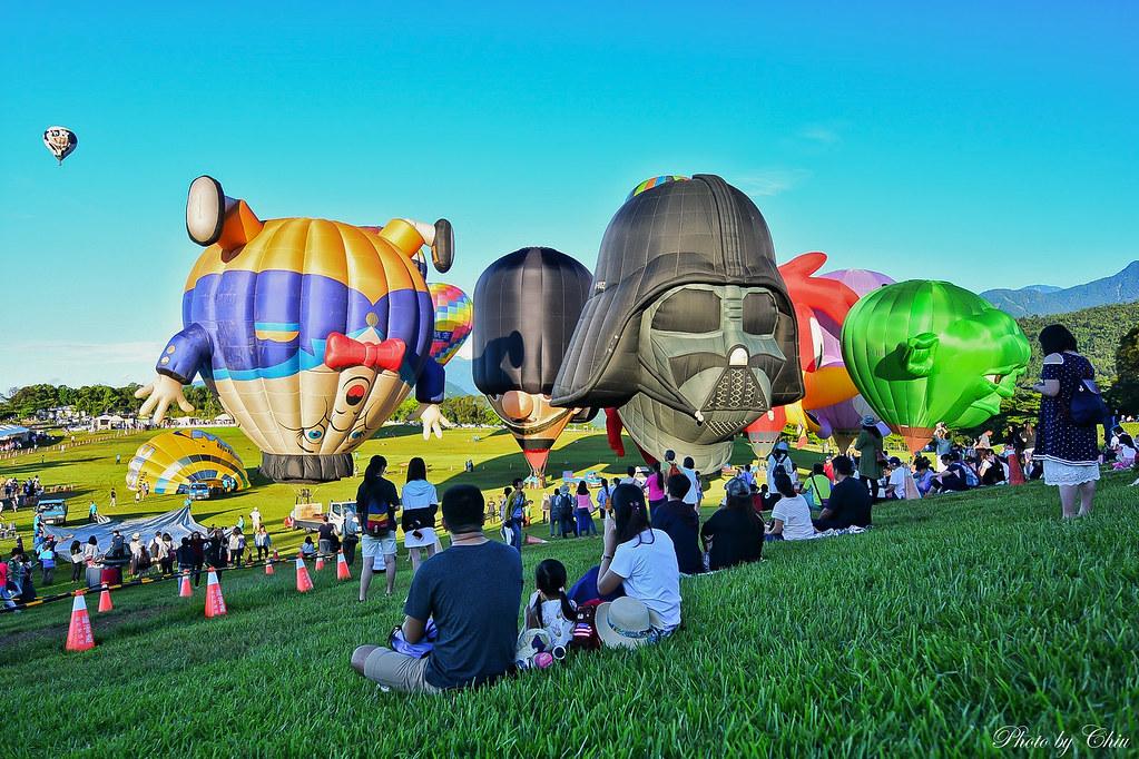 台東熱氣球_170703_0008