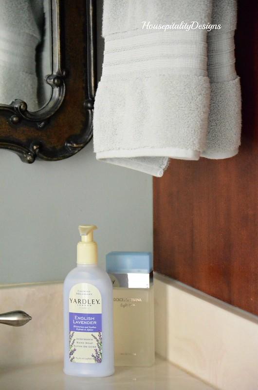 Yardley Lavender Hand Soap-Housepitality Designs