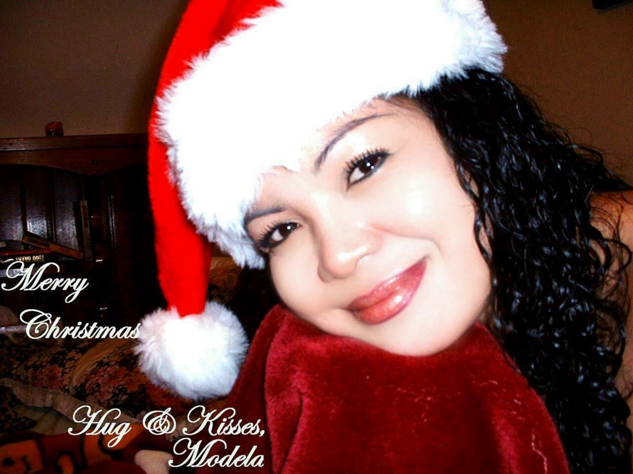 Juliet ~ December 2009
