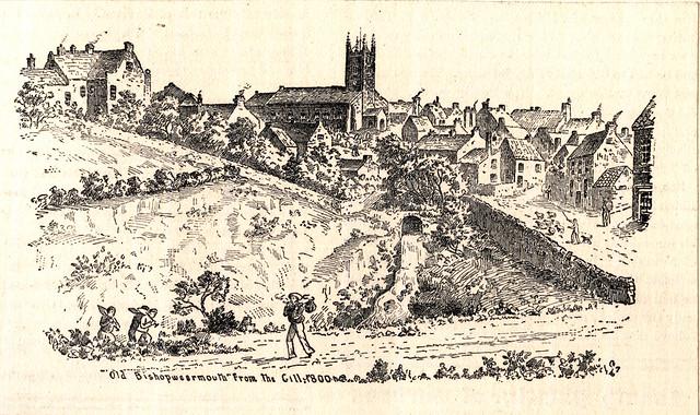 Bishopwearmouth