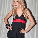 Sassy Drag Photos 2009 212