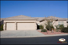 4230162962 860b0b339e m What you should know about Homes for Sale in Phoenix