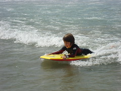 surfing--equipment and supplies, sports, sea, sports equipment, wind wave, extreme sport, wave, water sport, bodyboarding,